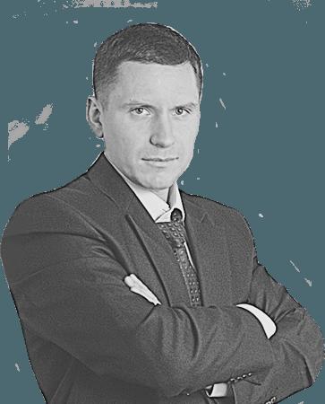 Александр Туголуков адвокат управляющий партнер