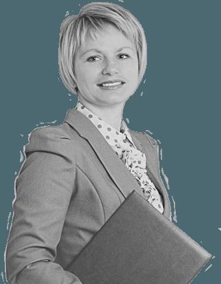 Ирина Туголукова адвокат