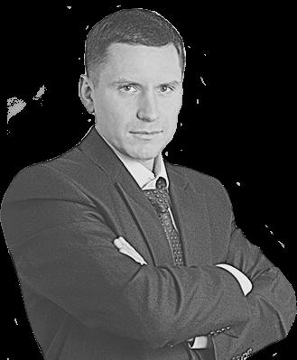 Александр Туголуков